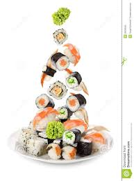 Sushi Falling In The Plate Stock Photo. Image Of Sashimi - 29009350 Pottery Barn Chandelier Shades Ideas On Chandeliers Vegetable Display Inspiration Ideas To Accompany San Sai Sushi Fr Sushi Flickaholdingplatta Le Arkivfoto Bild 919246 Conveyor Belt How Make A Notoriously Pricey Food Noeser Tom Hipster Hirts Med Print Oceanblue Barn Pulls Offensive Chef Costumes Eater 61 Best Flyer Restaurant Menu Print Templates Kids Costume 06 Mercari Buy Sell Things Bento 77 Shaun The Sheep Onigiri Seaweed And Rice Party Cookies Gray Baking Lighting Diy Cool With Drum Lamp Fujisushi Org Light Purple Beju Long Islands Best