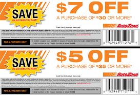 Blast Zone Coupon Code 2018 8 Etsy Shopping Hacks To Help You Find The Best Deals The Why I Wont Be Using Etsys Email Coupon Tool Mriweather Pin On Divers Fashion Get 40 Free Listings Promo Code Below Cotton Promotion Code Fdango Movie Tickets Press Release Write Up July 2018 Honolu Star Bulletin Newspaper Sale Prettysnake Codes Shopify Vs Should Sell A Marketplace Or Website Create Coupon Codes Handmade Community Amazon Seller Forums Cafepress Vodafone Deals Sim Only How To A In 20 Off At Ecolution Store In Coupons January 2019