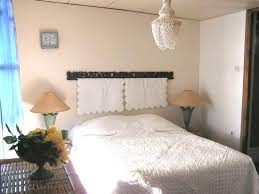 spot chambre bungalow étage spot chambre photo de dodo spot lodge