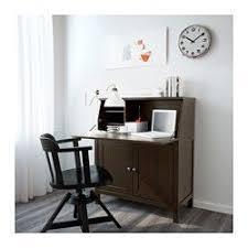 Ikea Hemnes Desk White by 20 Best Ikea Hemnes Images On Pinterest Hemnes Secretary Desks