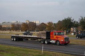 Saia Careers Houston - San Antonio International Airport Terminal ... Veterans In The Drivers Seat Fleet Management Trucking Info Conway Communicates Safety Finish Product Driver Backup Tank Wagon Job El Paso Western Ft Oil Gas Best Company To Work For Home Time Starting Out Page 1 Saia Motor Freight Des Moines Iowa Cargo Careers On Twitter Attending Gats2017 Stop By Our Booth Saia Truck Kasareannaforaco Where Jobs Are Companies Hiking Wages As They