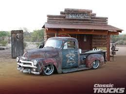 100 Custom Work Trucks I Like The Custom Work On The Front Bumper Ideas Pinterest