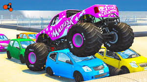 Beamng Drive - Monster Truck Crashes, Сrushing Сars, Jumps, Fails ... Taxi 3 Monster Trucks Wiki Fandom Powered By Wikia Truck Fails Crash And Backflips 2017 Youtube Monster Truck Fails Wheel Falls Off Jukin Media El Toro Loco Bed All Wood Vs Fail Video Dailymotion Destruction Android Apps On Google Play Amazing Crashes Tractor Beamng Drive Crushing Cars Jumps Fails Hsp 116 Scale 4wd 24ghz Rc Electric Road 94186 5 People Reported Dead In Tragic Stunt Gone Bad