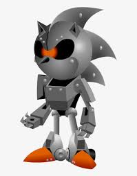 Shadow The Hedgehog Coloring Pages GetColoringPagescom
