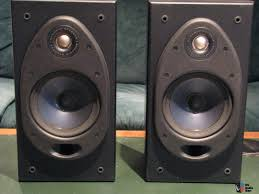 Polk Audio RT35i Bookshelf Speakers $150 or best offer