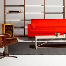 dream couch piazza velvet storm cb2 only 1299 for my