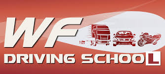 WF Driving School - WF Driving School Advanced Career Institute Traing For The Central Valley Professional Truck Driving School Ltd Calgary Alberta Motored Serving Dundalk And North East How Much Do Drivers Earn In Canada Truckers To Write A Perfect Driver Resume With Examples Trucking Companies Are Struggling Attract Brig Lince Day Gold Coast Brisbane The Alpha Cdl Open 7 Days A Week 2017 Ovilex Software Mobile Desktop Web Skyways