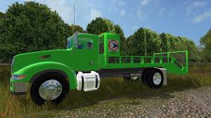 PETERBILT LANDSCAPE TRUCK NJ DOT V2 FS17 - Farming Simulator 2015 ... Bill Introduced To Allow Permit 18 21yearold Truck Drivers Nyc Dot Trucks And Commercial Vehicles Used 2012 Kenworth T800 Kill Truck Code In Brookshire Tx When It Comes Autonomous Cars The Department Of Transportation Drivers Koleaseco Inc Speeds Set Be Governed More Insights Into Proposed Rule License Wikipedia 2018 Kalmar Ottawa 4x2 Yard Spotter For Sale Salt Lake 2010 Triaxle 80bbl Latest News Breaking Headlines Top Stories Photos New Hampshire Amt Ford Lnt 8000 Dump Scale Auto Anjer Providing Federal Trailer Ipections Trailerbody Builders