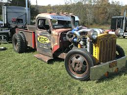 Twin Turbo Rat Rod Truck | Muscle Cars & Hot Rods | Pinterest | Twin ... 1948 F1 Hot Rod Ford Truck Enthusiasts Forums Peterbilt 12v71 Detroit Diesel Engine Truckin Sunday 5 Rod Trucks Attractive Dodge Pattern Classic Cars Ideas Boiqinfo Chevy Youtube 22 Dodges A Plymouth Network Snubnosed Make Cool Rods Hotrod Hotline Allenton Lions Antique Vehicles Wisconsin Rat More Of Ranch Photo Image Gallery