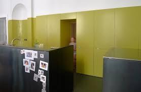 porte de la cuisine porte dérobée dans la cuisine paul seguin photo n 06
