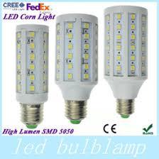 12v dc led bulb price 12v dc led bulb price for sale