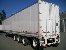 New & Used Trailers For Sale In Canada 401 Trailers Inc Manac Trailers Kalyn Siebert Smart Truck Inventory Kens Repair Mac Trailer Used Semi Trucks For Sale Tractor Western Cascade Home Bonander Sales New And Dealer In And At Truck Traler Video Game Vans For Pizza Food Tampa Bay Heavy Towing Service