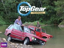 Top Gear - TV Specials : Watch Online Now With Amazon Instant Video ... 2007 Top Gear Magnetic North Pole Arctic Trucks Antarctica In Pictures The Wackiest Challenge Cars Motoring Research Bbc Three Usa Series 2 Big Rigs Amazoncom Uk Season 16 Jeremy Clarkson Richard We Bought A Military Truck So You Dont Have To Outside Online Explore Without Limits Hennessey Velociraptor Featured Latest Issue Of Magazine Tesla Launches Electric Truck It Guarantees Wont Break For Driving Challenge Alpine Course Race Hq 8 Sand And Dunes Tips To Get Ready Beach Carbon Fiberloaded Gmc Sierra Denali Oneups Fords F150 Wired