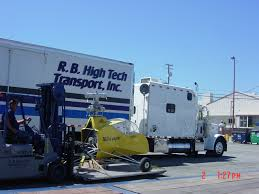 R.B. HIGH TECH TRANSPORT TRANSPORT, TRUCKING, TRANSPORTATION ... Trucking Capacity And Rate Outlook For 2017 Road Scholar Transport A Few Truck Stops Pics From My Last Excursion 09152010 Pin By Thomas Stephens On Pinterest Rigs Biggest Turnover Rates At Trucking Companies Set Milestone Not Seen In Five Do You Need Inside Delivery Service First Call With Truck Alabama Trucker 4th Quarter 2015 Association Why Pink 2019 Peterbilt 389 Ike Stephens Youtube Knightswift Shines But Not Above Large Industry Peers Knight Companies Race To Add Drivers As Market Heats Up Utah Changes Proposed Regulations Inc Home Facebook