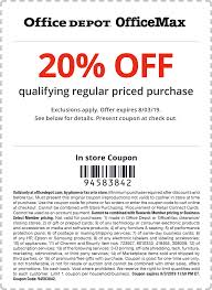 Office Depot Coupons - $10 Off $30 At Office Depot & Office Depot On Twitter Hi Scott Thanks For Reaching Out To Us Printable Coupons 2018 Explore Hashtag Officepotdeals Instagram Photos Videos Buy Calendars Planners Officemax Home Depot Coupons 5 Off 50 Vintage Pearl Coupon Code Coupon Codes Discount Office Items Wcco Ding Deals Space Store Pizza Moline Illinois 25 Off Promo Wethriftcom Walmart Groceries Canada December Origami Owl Free Gift City Sights New York Promotional Technology