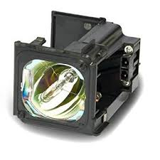 samsung hl t6176s replacement rear projection tv l