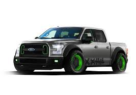 Ford To Bring Tricked-Out F-150 Trucks To SEMA - RSsportscars.com Custom Jeeps Ram Trucks Lifted Jeep Wrangler Dave Smith Gmc Adds A Trickedout Truck To Its 2019 Sierra Lineup More Trickedout Toyota Are Coming At The Expense Of Sedans Heres Why Fords Pimpedout New F450 Limited Pickup Truck Costs Tricked Out Trucks Get More Luxurious Indexjournalcom Out Sdx Minifeature Jonathan Huies Duramax 680 News 10 Rangers Fordtrucks