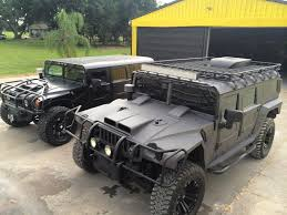 orh4x4 h1 hummer jeep and other cars Pinterest