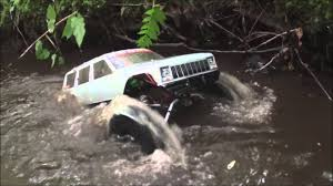 RC 4x4 Exceed Mad Torque Underwater Mudding Stream Driving ... Traxxas Rustler Black Waterproof Xl5 Esc 110 Scale 2wd Rtr Rc Axial Scx10 Mud Truck Cversion Part Two Big Squid Car Dragon Light System For Short Course Trucks Pkg 2 Inspirational Rc 4x4 Off Road 2018 Ogahealthcom Monster Electric 4wd Brushed 20 Best Remote Controlled Toys In India 2017 Kids Thgeck How To Get Into Hobby Driving Rock Crawlers Tested Bsd Truck Motor Station Remo 1621 50kmh 116 24g Cheap Great Vehicles Xmaxx 16 This Is Crossrc Hc4 Crawler Kit
