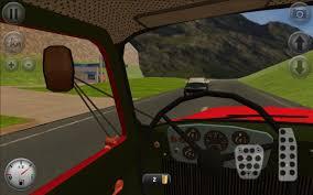 100 3d Tow Truck Games Driver 3D Revenue Download Estimates Google Play Store