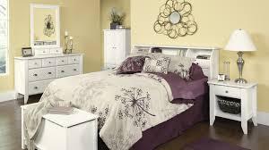 bedroom furniture sets home office and dining sauder