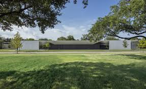 100 Johnston Mark Lee Flipboard First Look At The Menil Drawing Institute In