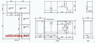 hauteur de meuble de cuisine taille standard meuble cuisine taille standard meuble cuisine 11