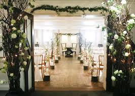Wedding Flowers - How To Style Your Ceremony • Our Blog • Jades ... Crabbs Barn Styled Essex Wedding Photographer 17 Best Images About Kelvedon On Pinterest Vicars Light Source Weddings 12 Of 30 Wedding Photos Venue Near Photography At 9 Jess Phil Pengelly Martin Chelmsford And Venue Alice Jamie