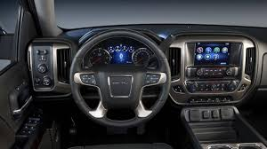 2014 GMC Sierra 1500 SLT Crew Cab Review Notes | Autoweek Preowned 2014 Gmc Sierra 1500 Slt Crew Cab Pickup In Scottsdale Gmc Fuel Maverick Fabtech Suspension Lift 6in 4x4 Road Test Autotivecom Denali News Reviews Msrp Ratings With Amazing Shop 42016 Chevy Rear Bumpers Charting The Changes Truck Trend Drive Review Autoweek Used Lifted For Sale 38333a 161 White Review 4wd Ebay Motors Blog Bmf Novakane Bushwacker Pocket Style Fender Flares 42015