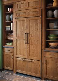 Waypoint Kitchen Cabinets Pricing by Waypoint Cabinet The Natural Built Home Store