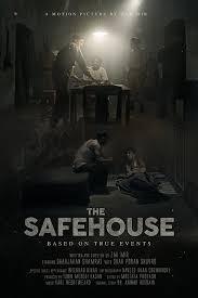 100 Safe House Design The IMDb