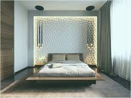 tapeten ideen schlafzimmer modern caseconrad