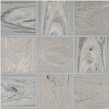 54 driftwood 6 x 6 summitville tiles