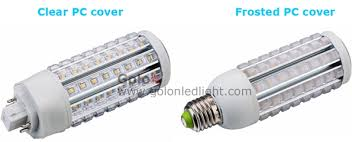 gx24q 4 pin led l 15w 20w 30w replace 32w 42w 57w plt cfl bulb