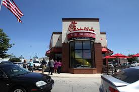 Residents Warn City That Chick-fil-A Would Turn Friendswood Into ... Chickens To The Rescue Ebook By John Himmelman 9781250134059 Tidal Listen Anderson 2 On Middle Tn Branch Bbq In Red Shoes Lyrics Music News And Biography Metrolyrics Residents Warn City That Chickfila Would Turn Friendswood Into Live Fresh Flowers At Jockey Lot Our Ginnys Chicken Shit Bingo Drama Salt Times Taco Crawl Picks Metals Investor Forum Sept 2017 Triumph Gold Corp Court Rules For Epa Seed Treatment Pesticide Case Delta Farm Press Meet Worm Wrangler Crasstalk Lobster Food Truck Franchise Arrives New Haven Register Shane Owens A Proud Country Music Traditionalist Local