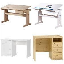 bureau enfant en bois bureau bois enfant prix et modèles avec le guide d achat kibodio