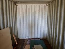 100 Shipping Container Flooring Syonyks Project Blog Shelves