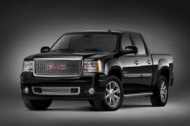 2014 GMC Sierra Trucks | Cars | Pinterest | Cars, Trucks And ... 2013 Ford Lariat F150 365 Hp Pickup Truck Youtube Maybe Ill Get Another Truck A Big One This Time Chevrolet Sema Concepts Strong On Persalization Rc Adventures Make A Full Scale 4x4 Look Like An Dodge Ram 1500 Pinterest Dodge Ram Light Duty Challenge 5pickup Shdown Which Is King New Ranger T6 Double Cab Wildtrakford Pickup Trucks Marycathinfo Gmc Sierra Denali Snowy Muddy Offroad Review Heavy 12013 Consumer Reports Cadillac Escalade Ext Reviews And Rating Motor Trend