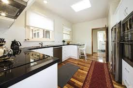2 Bedroom Houses For Rent by 2 Bedroom Houses For Rent In Melbourne Vic Realestateview