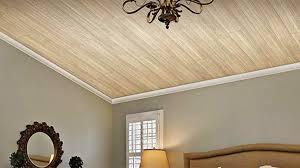 2x2 Ceiling Tiles Cheap by Ceiling Cheap Drop Ceiling Tiles Amazing Cheap Ceiling Panels