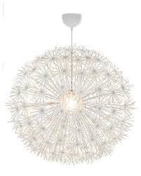 Fabulous IKEA Pendant Lighting Ikea Pendant Lighting Sl Interior