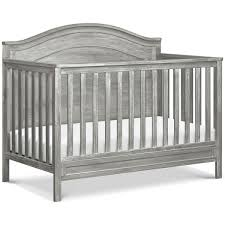 Charlie 4-in-1 Convertible Crib (Rustic) - Cottage Grey (CTG) Mid Century Modern Rocking Chair Grey Fox Theme Nursery Design Shop This Style Maxicosi Kori Rocker Cranford Wingback Swivel Glider Recliner Pottery Barn Kids Ca Letchworth Million Dollar Baby Classic Wakefield 4in1 Crib With Toddler Bed Cversion Kit In Washed Pb Grand Comfort Ottoman Sullivan Light Dorel Living Relax Brielle Button Tufted Luxe Adult Rockglider