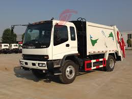 12cbm FVR Isuzu Compressor Garbage Truck Refuse Collection Vehicle ... Picture 31 Of 50 Isuzu Landscape Truck Awesome New Isuzu Trucks 2017 Isuzu Npr For Sale 7872 Home Hfi Center Cooke Howlison You Can Rely On 2018 Nqr Crew Cab At Premier Group Serving Usa Used Cit Llc Debuts New Class 6 Truck Begins Production Ftr Fleet Owner King Of Vdo Hd Elf Freezer With Power Tail Lift 2010 Blackwells Elf Trucks Now Have Commonrail Turbodiesel Engines Motor Mhc Sales I0368861