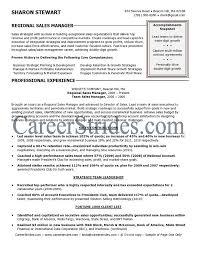 Sample Resume For Fmcg Sales Officer Resumes Car Salesperson Rh Nyustraus Org