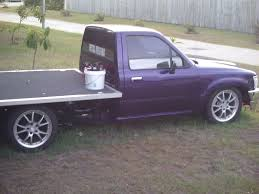 Custom Mini Trucks For Sale, Kei Trucks For Sale | Trucks ...