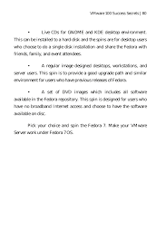 Sample Character Reference Letter For Court Sentencing Uk