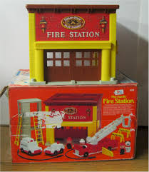 Fisher Price Play Sets Fisher Price Little People Fire Truck Mercari Buy Sell Things Fisherprice Little People Disney Jungle Book Vehicle Amazonco Tmnt Party Wagon Rescue Truck Batman By Best Price Fisher Price Fire Only 999 All Toys Lil Movers Amazoncom Dump Games Lift N Lower Tracys And Some Other Stuff Trucks 1959 Engine Wooden Toy 630 Youtube Buy Kids Online From Universe Australia 631996 2527 Vintage