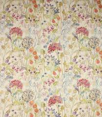 Material For Curtains And Upholstery by 49 Best Fabric Love Images On Pinterest Curtain Fabric