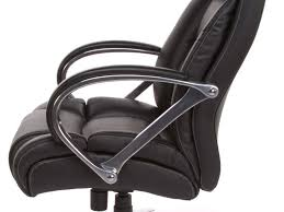 Tall Office Chairs Amazon by Office Chair Fetching Office Chair Serta Warranty Computer