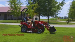 RK24 Tractor From Rural King By Rural King 60 Off Osgear Coupons Promo Codes January 20 Save Big Moschino Up To 50 Off Coupon Code For Rk Bridal Happy Nails Coupons Doylestown Pa Rural King Rk Tractor Review 19 24 37 Rk55 By Sams Club Featured 2018 Ads And Deals Picouponscom Slingshot Promo Brand Sale Free Shipping Code No Minimum Home Facebook Black Friday Sales Doorbusters 2019 Korea Grand Theres Shortage Of Volunteer Ems Workers Ambulances In Aeon Watches Discount Dyn Dns